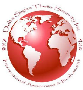 What Is the Meaning of Global Awareness